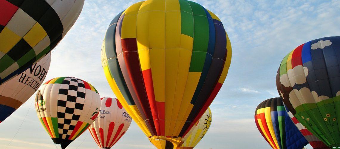 hot-air-balloons-193703_1280