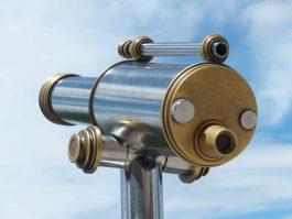 telescope-122960_1920 optim